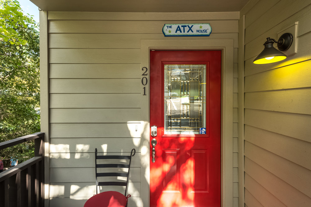 2204 Trailside #201 - The ATX House-4.jpg