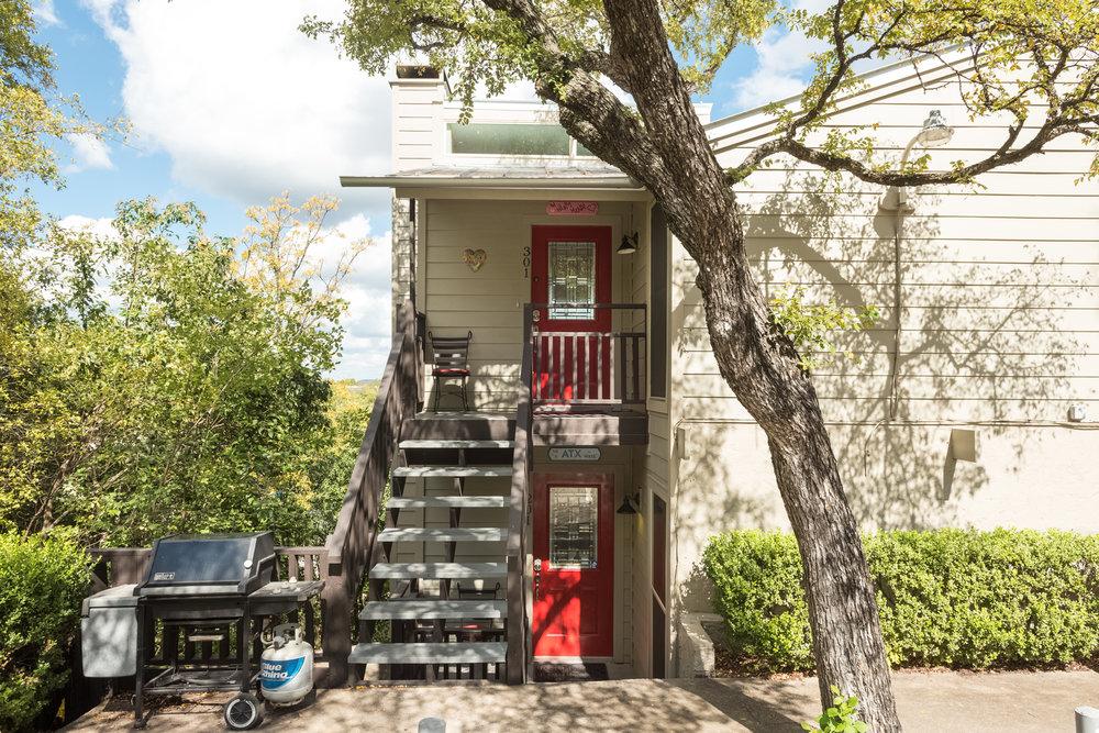 2204 Trailside #201 - The ATX House-2.jpg
