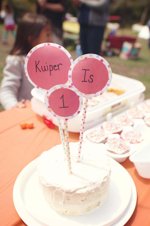 Kuiper36.jpg