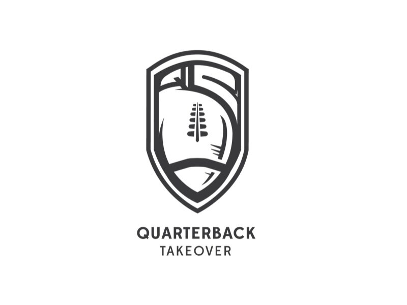 QB Takeover - Silver Package