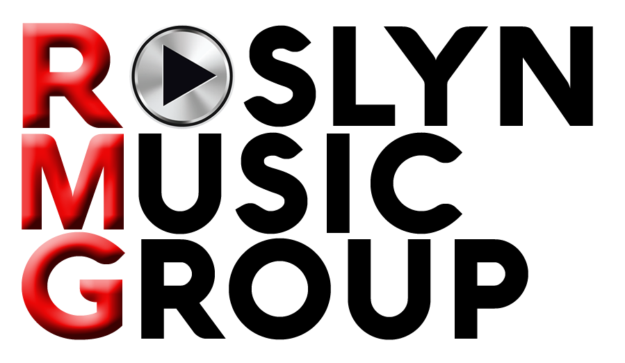 Roslyn Music Group