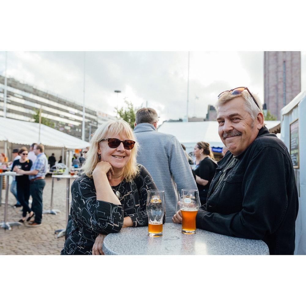 Mtk-Herkkujen_Suomi_2017-Iida_Hollmen-painokaytto-48-web-neliöö3.jpg