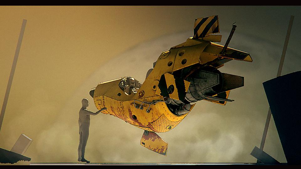 Wasp_Image_19.jpg