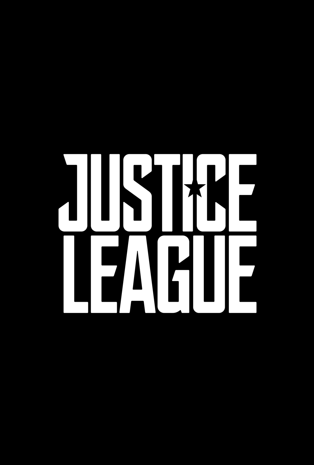 Justice-League-Movie-Logo-Black-BG.jpg