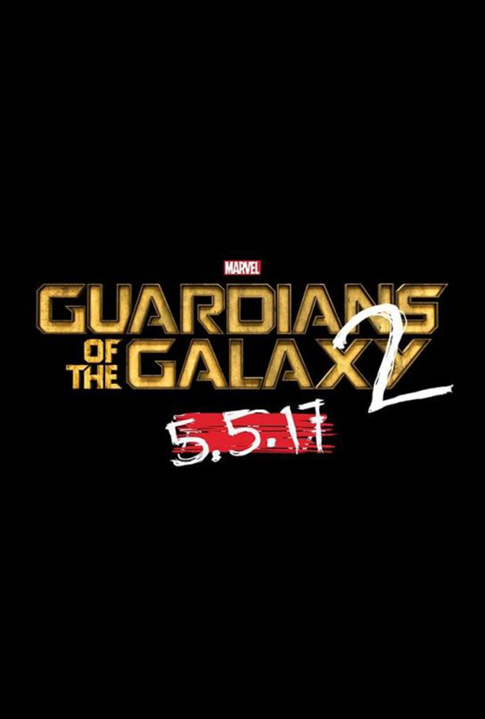 landscape-movies-marvel-poster-guardians-of-the-galaxy.jpg