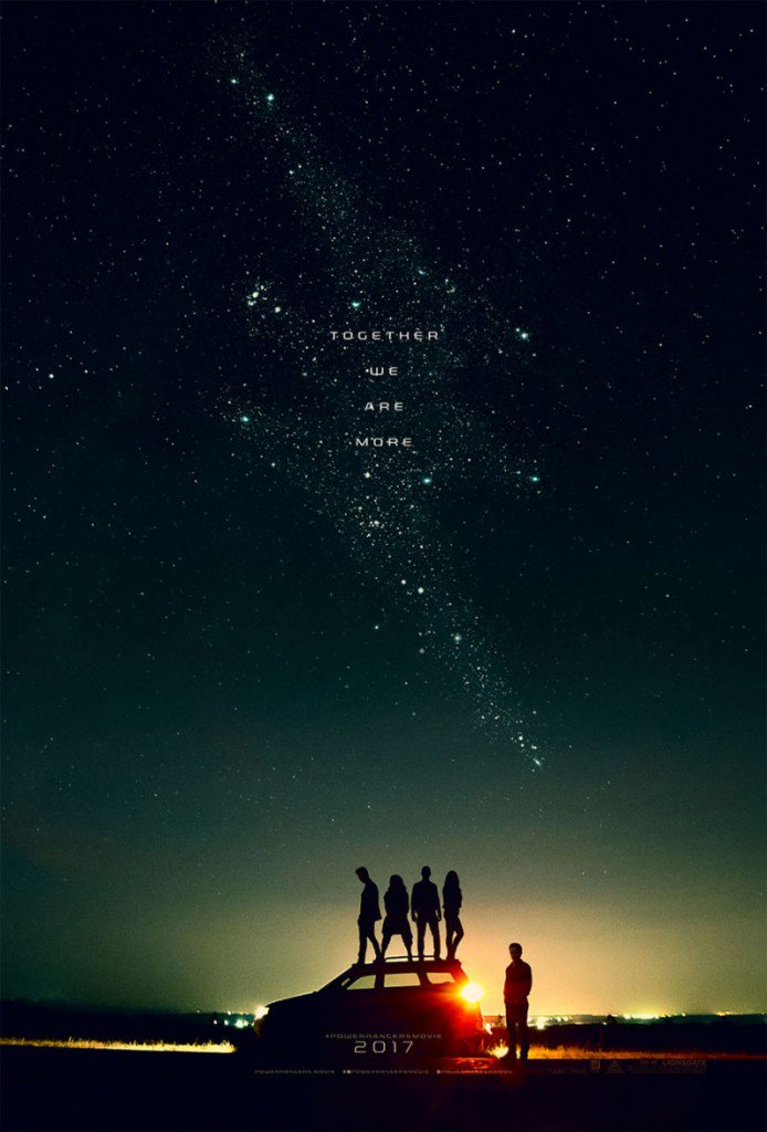 power-rangers-poster.jpg