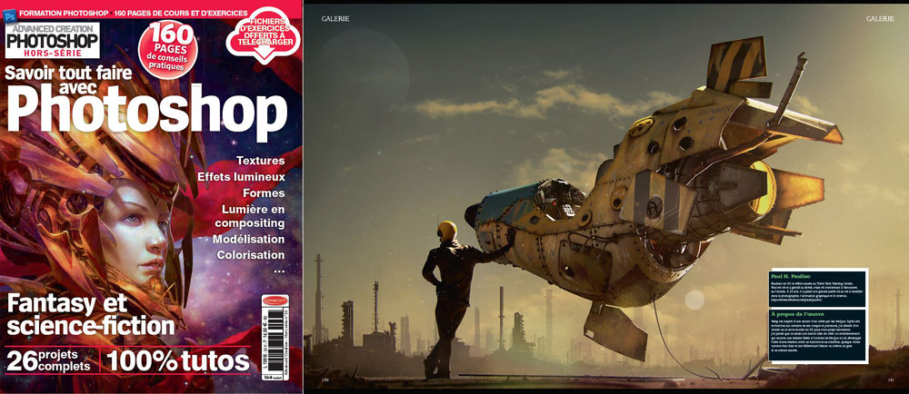 Wasp_PhotoshopCreativeMAG_WithCover.jpg
