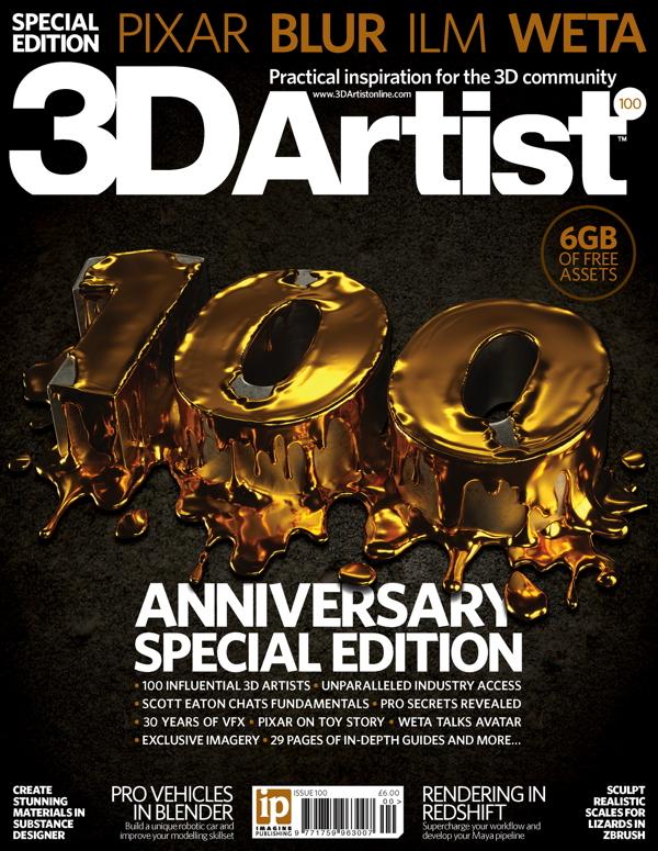 3DArtist_100 (1).jpg