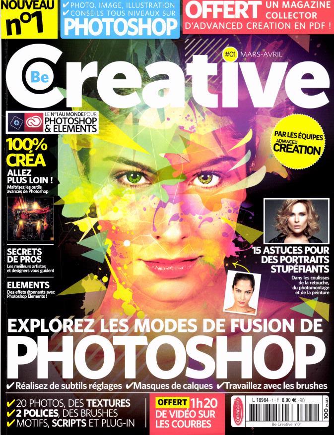 be-creative_n-1_mars-2016.jpg