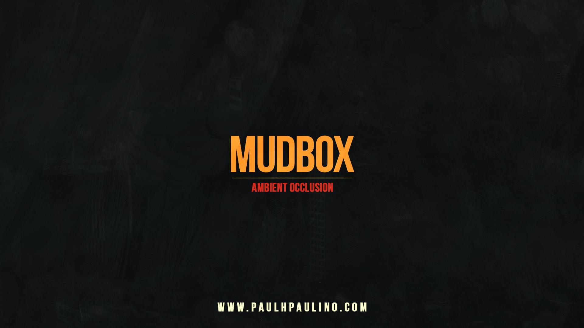 MUDBOX.jpg