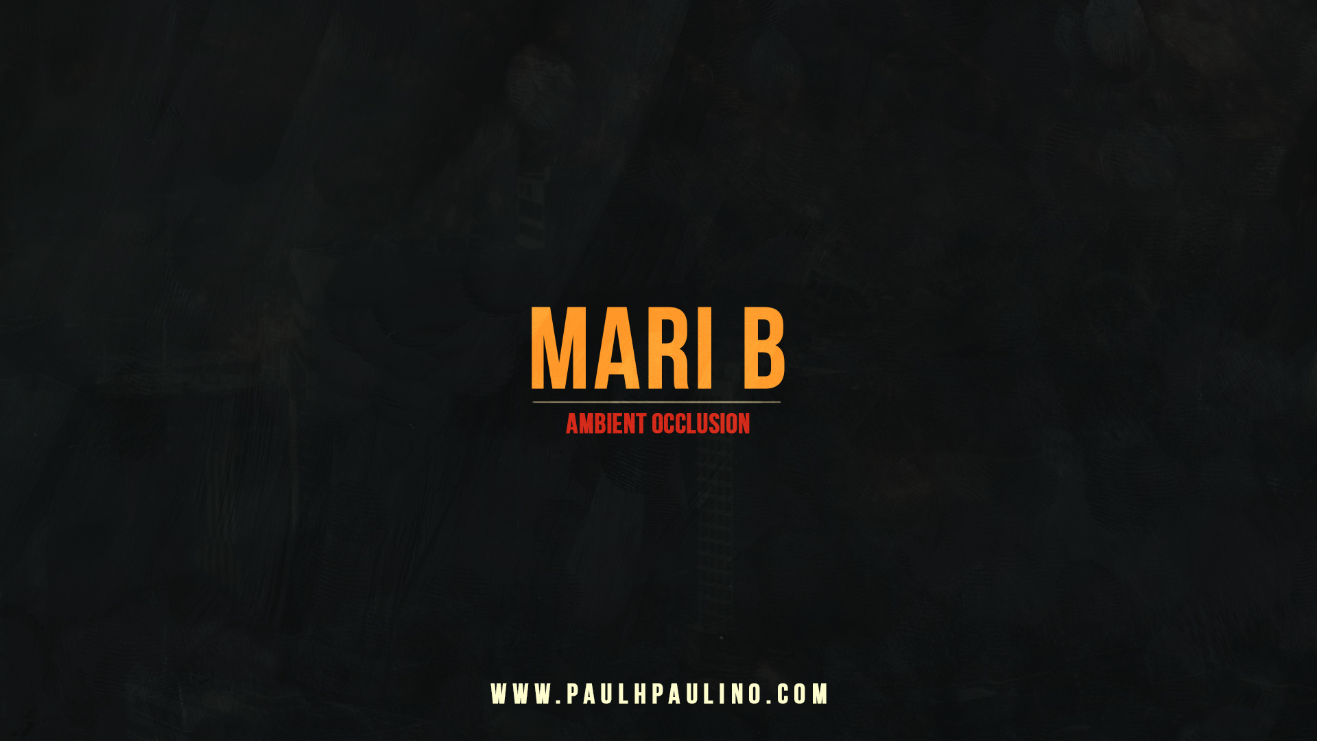 MARIB.jpg