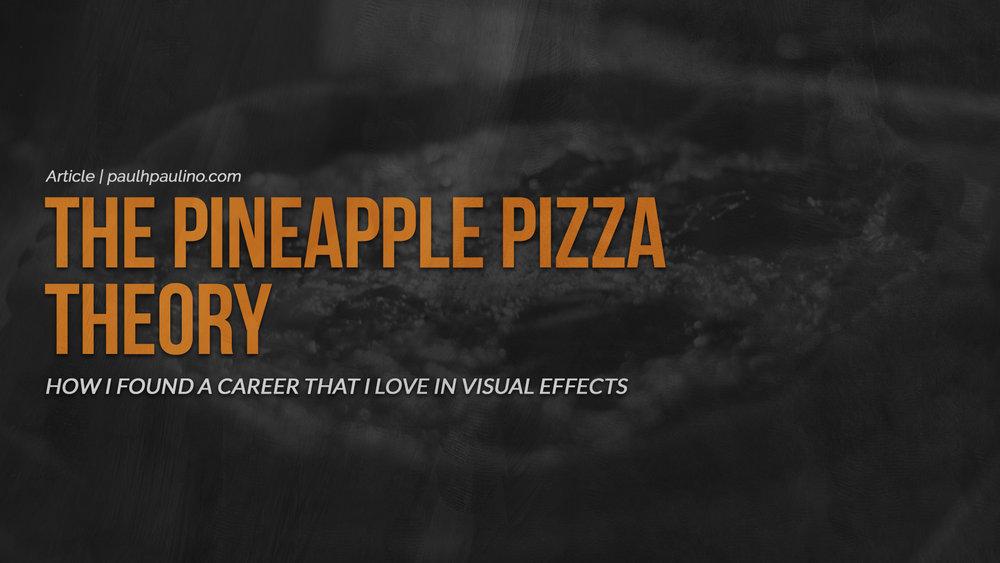 pineapplePizza_thumbnail.jpg