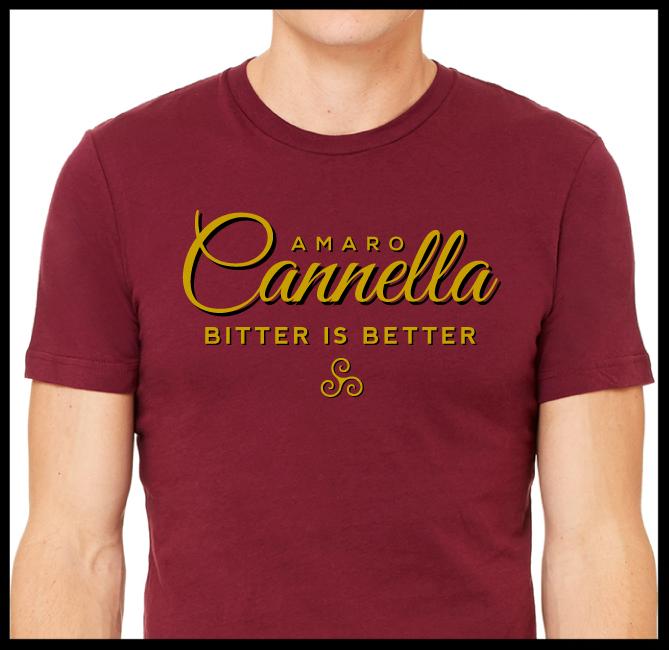 Amaro-Cannella-Shirt-demo.png