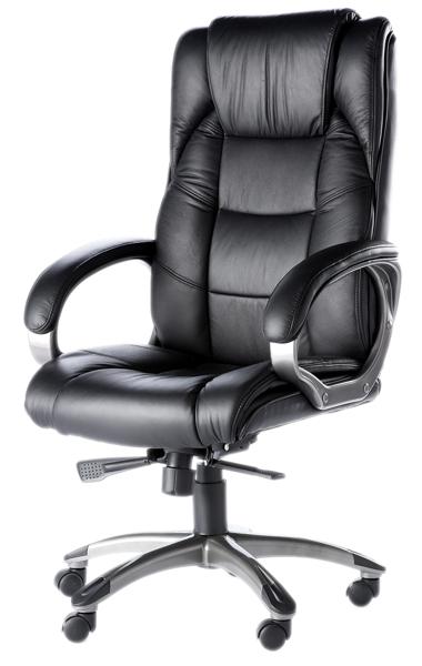 executive chair — dbk furniture