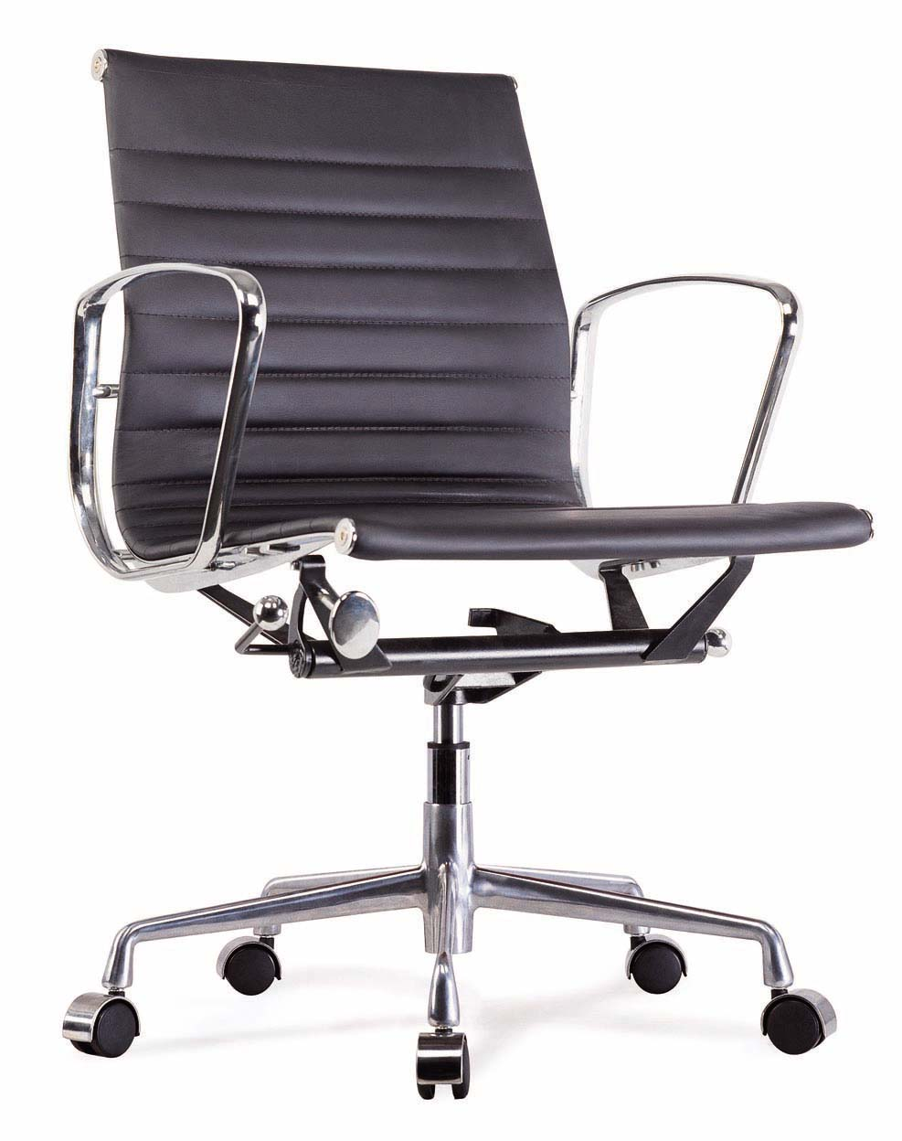 Office Leather Chair. Prev / Next Office Leather Chair B