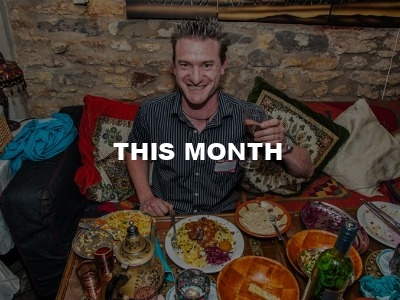 This Month.jpg