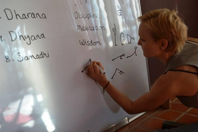 Ellen Teaching Philo.jpg
