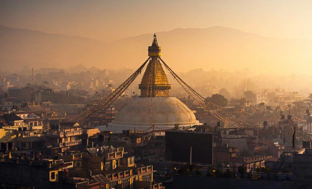Boudhanath Stupa.jpg