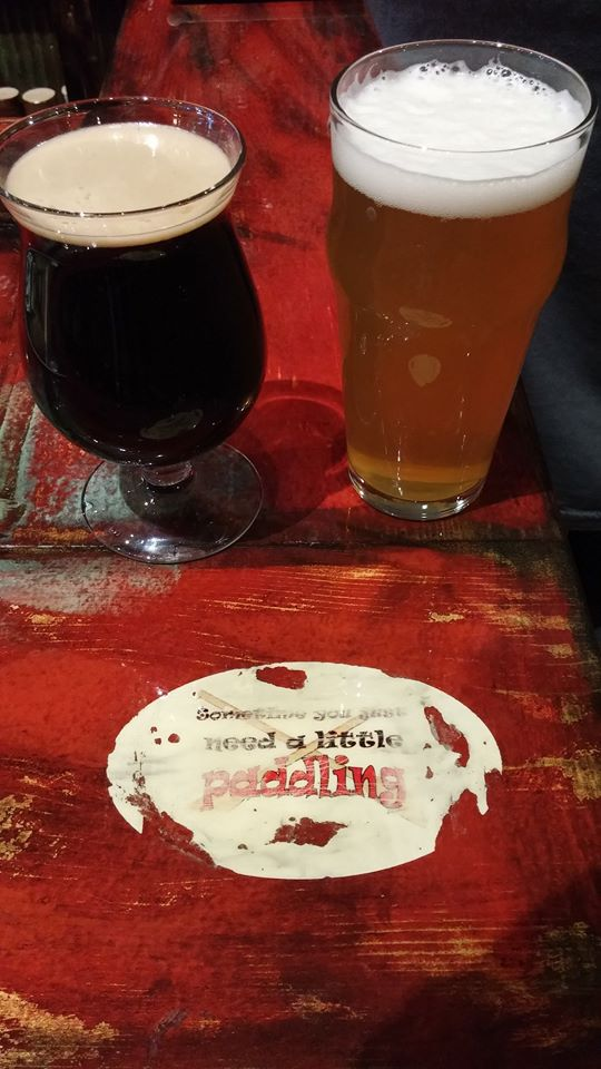 2 beers.jpg