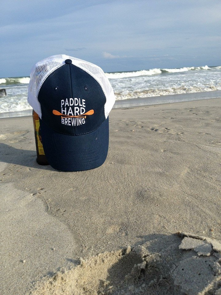 Hat on the beach.jpg