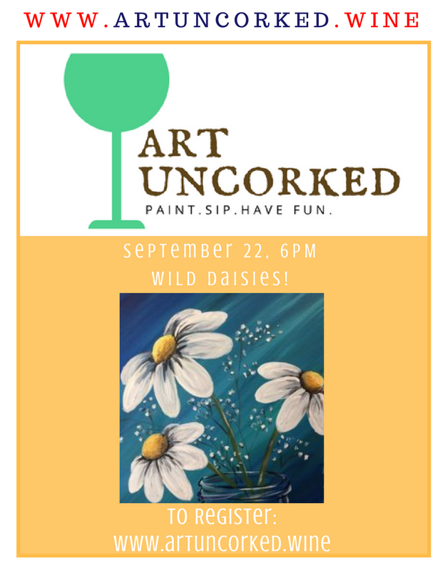 Wild Daisies ArtUncorked.png