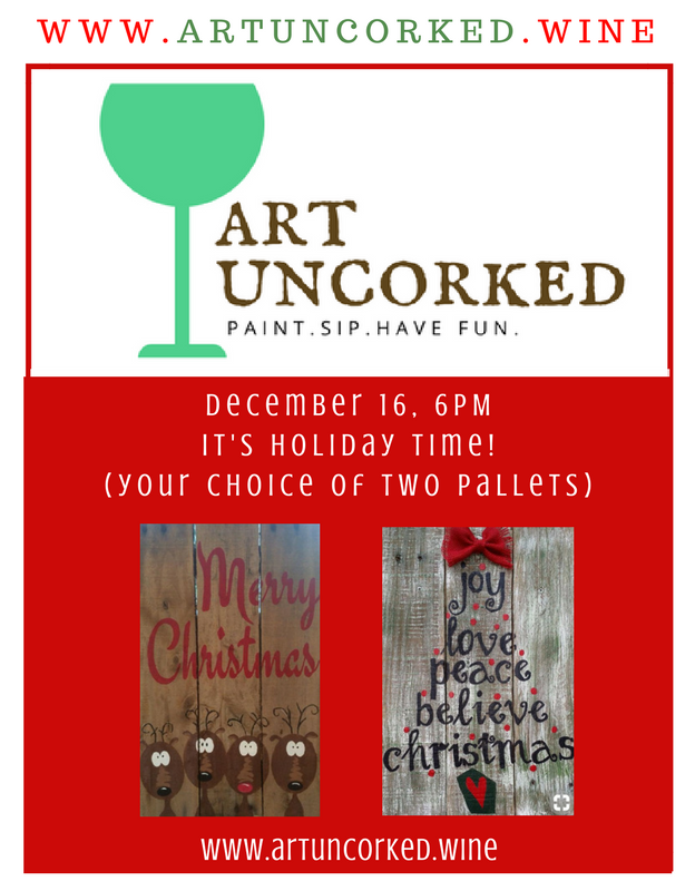 holiday art uncorked 12.16.17.png