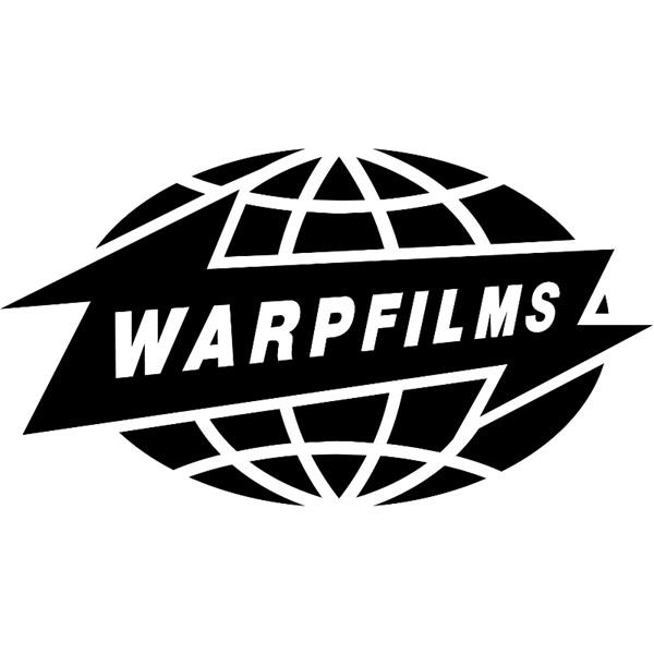 Warp-Films.jpg