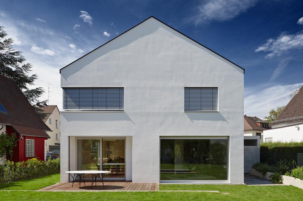 Architekturfotografie-Mainz-010.jpg