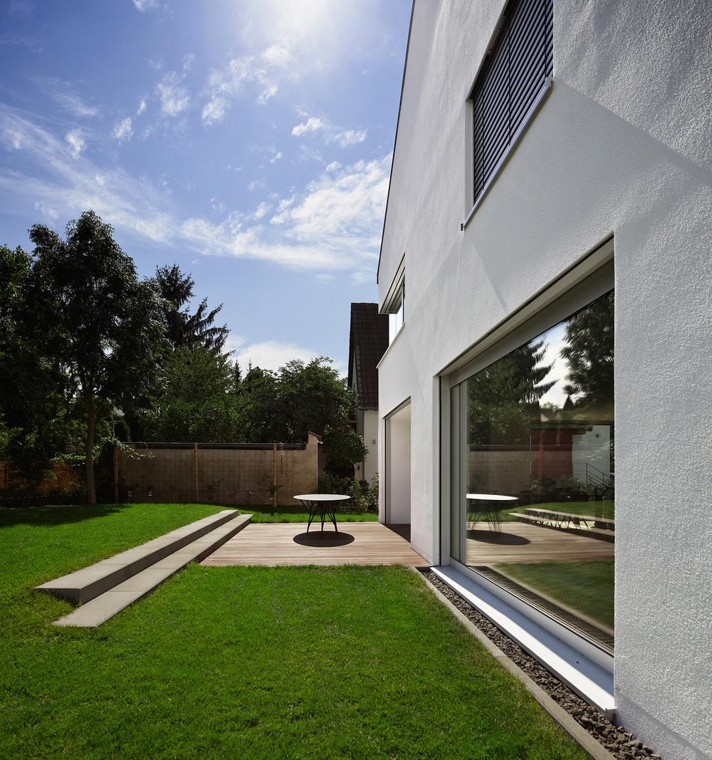 Architekturfotografie-Mainz-011.jpg