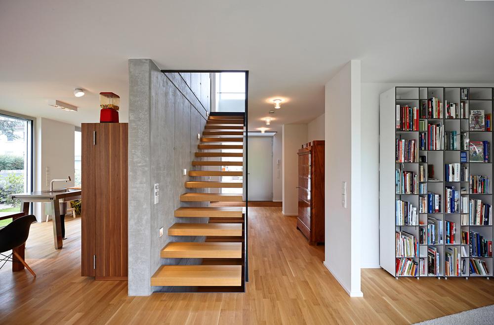 Architekturfotografie-Mainz-017.jpg