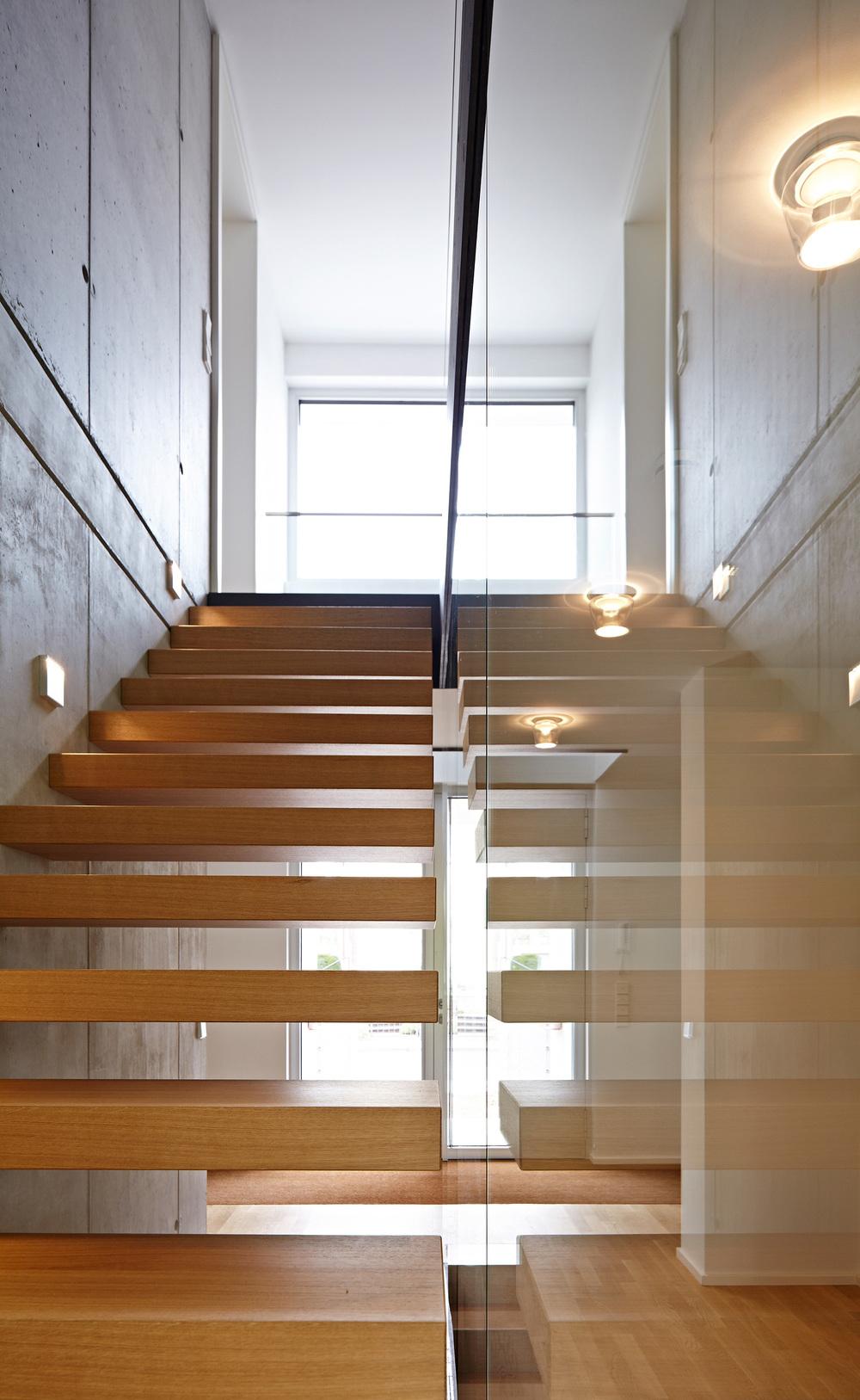 Architekturfotografie-Mainz-018.jpg