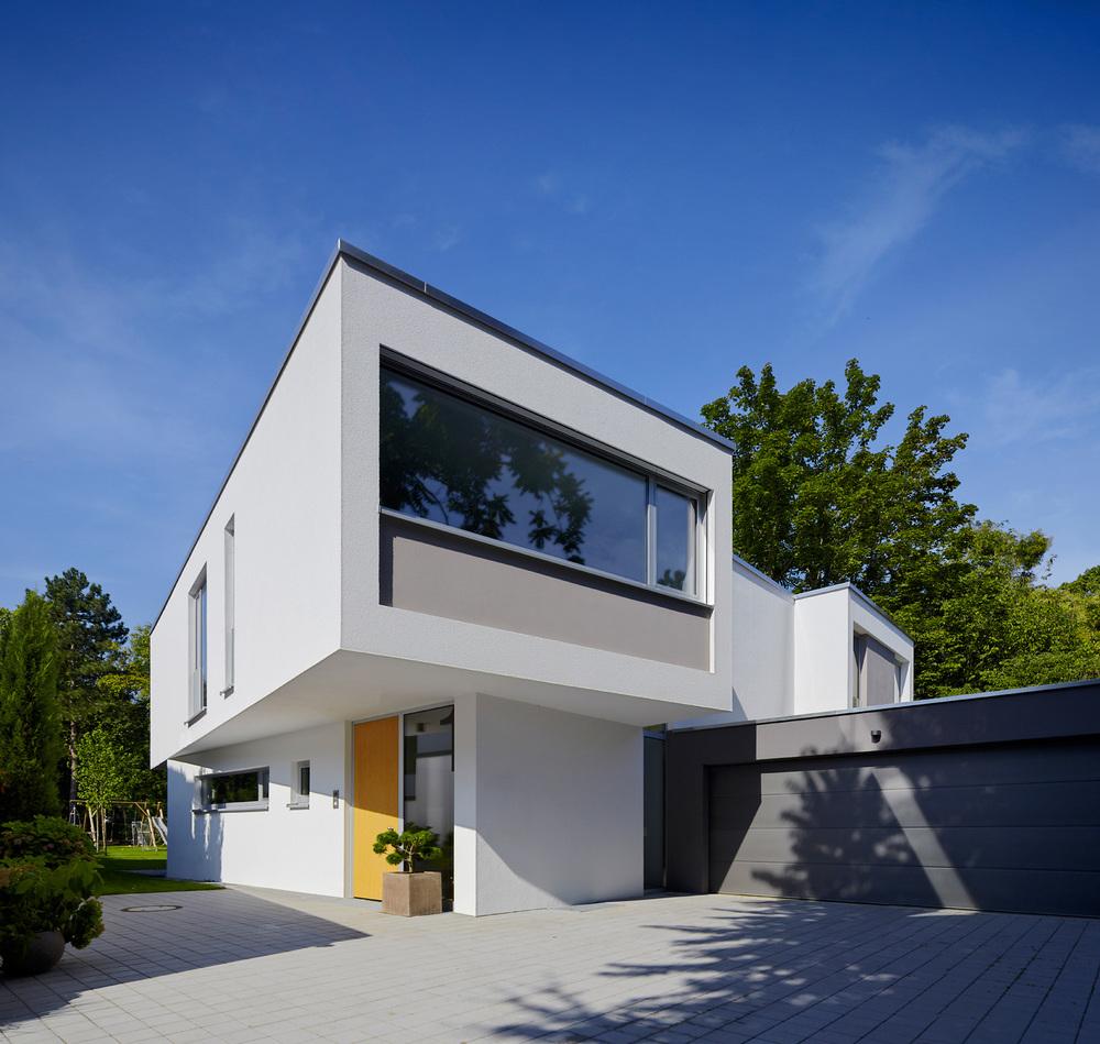 Architekturfotografie-Mainz-019.jpg
