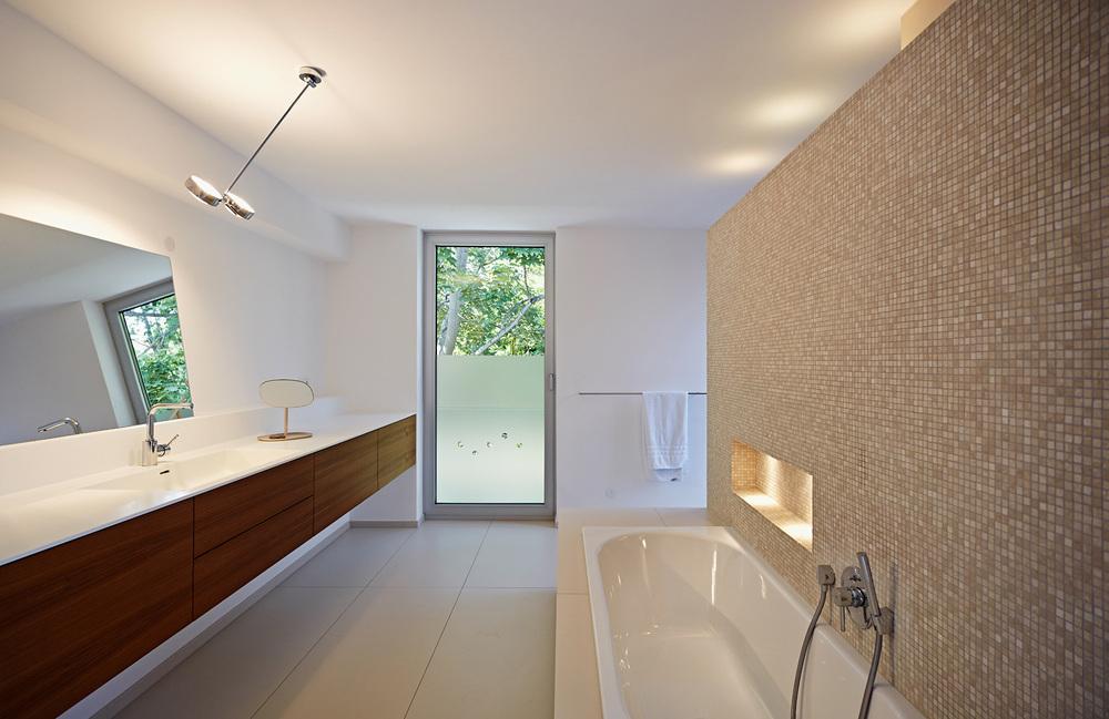 Architekturfotografie-Mainz-028.jpg