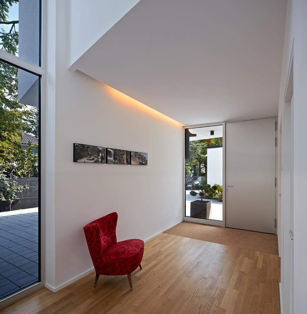 Architekturfotografie-Mainz-029.jpg