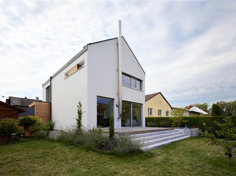 Architekturfotografie-Mainz-030.jpg