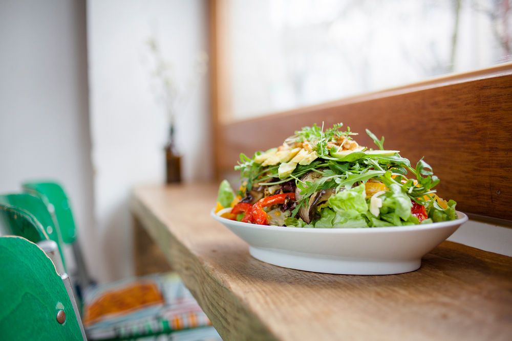 Food-Fotografie-Schnellveg-01.jpg