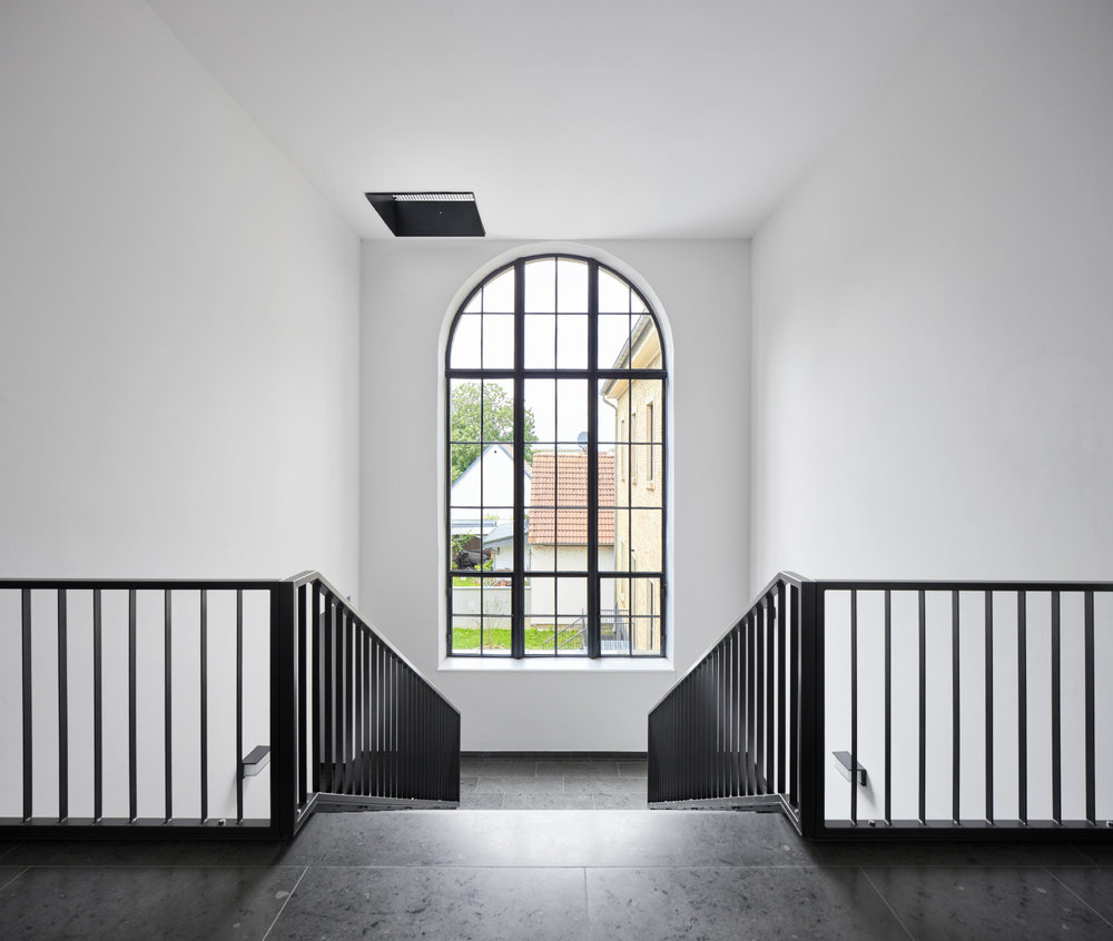 Architekturfotograf-Mainz-41.jpg