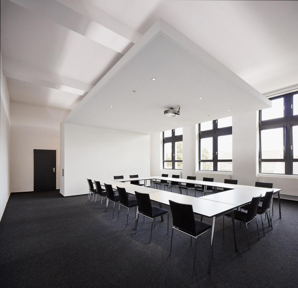Architekturfotograf-Mainz-42.jpg