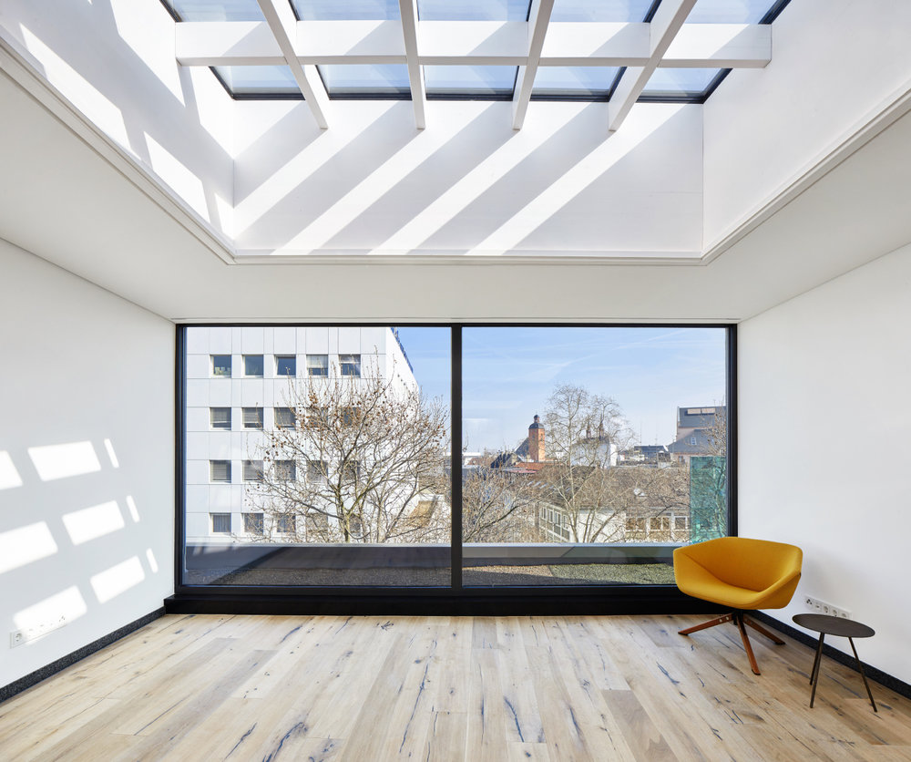 Architekturfotograf_Mainz_025.jpg