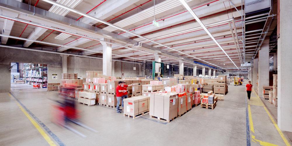 Industriefotograf_Mainz_007.jpg