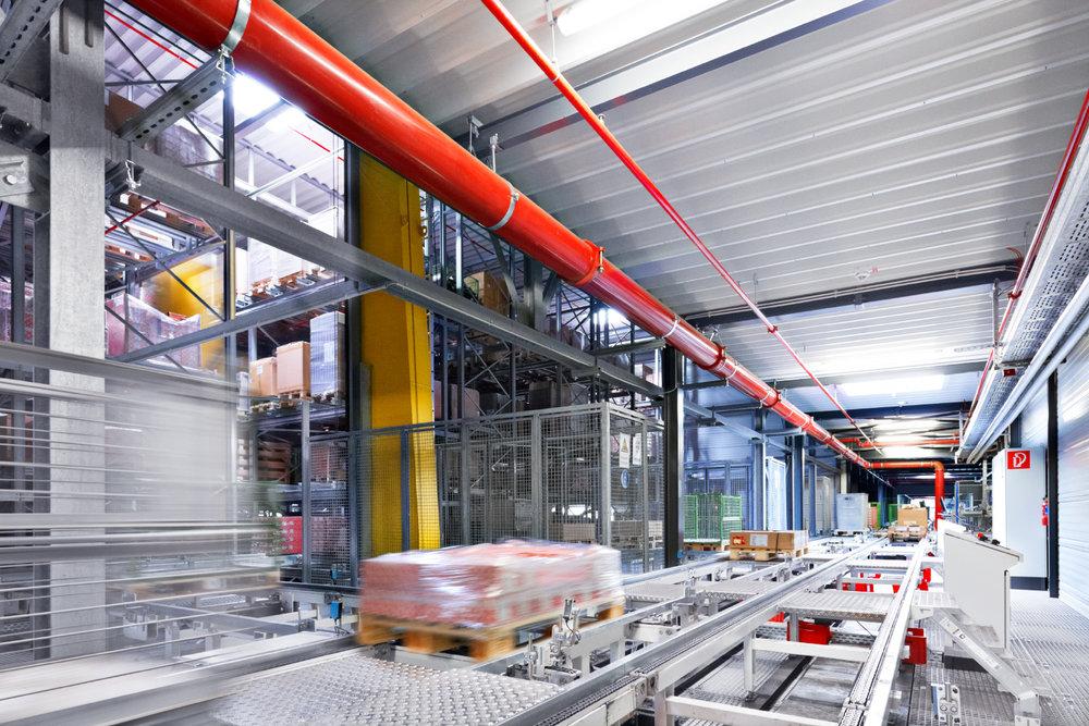 Industriefotograf_Mainz_012.jpg