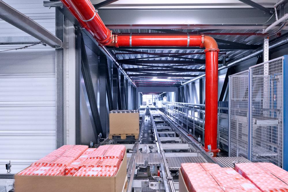 Industriefotograf_Mainz_010.jpg