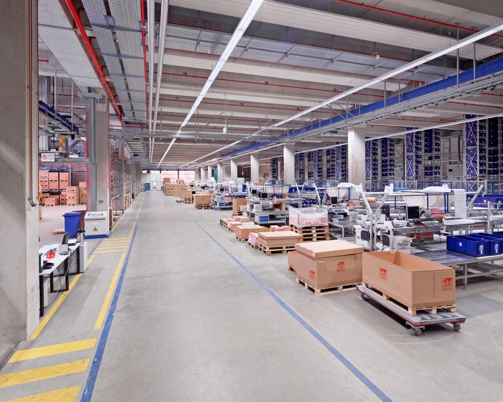 Industriefotograf_Mainz_013.jpg