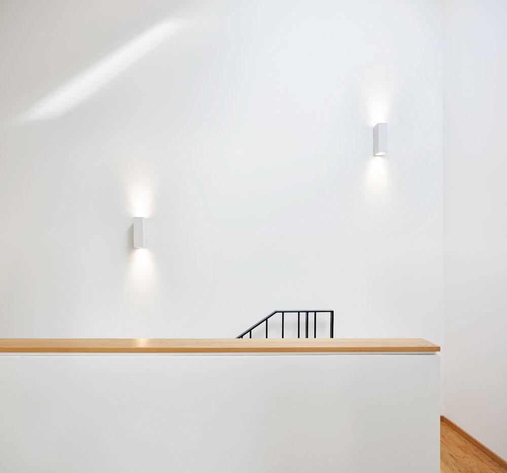 Architekturfotograf_Mainz_030.jpg