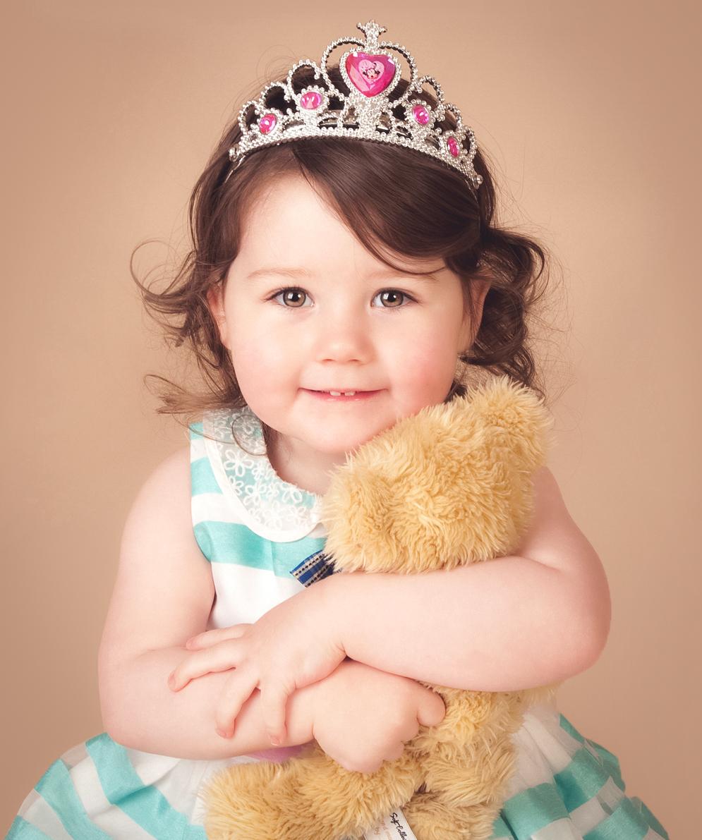baby photographer 5.jpg