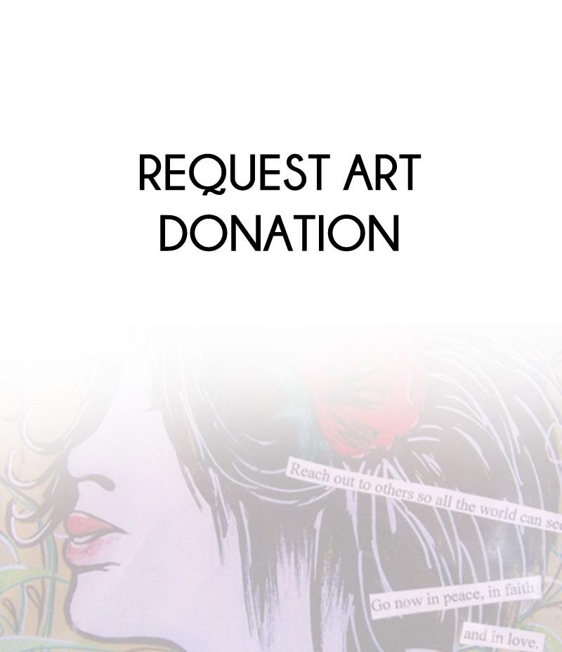 request-art-donation-for-fundraiser-dream-love-grow.jpg