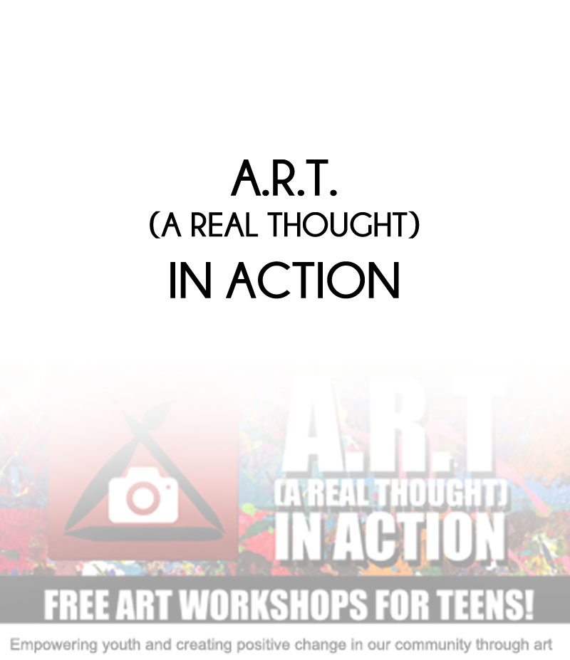 free art and multimedia business program for youth ottawa dream love grow