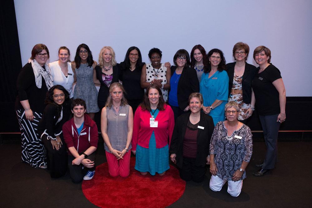 TedXTheGlebeWomen-9196.jpg
