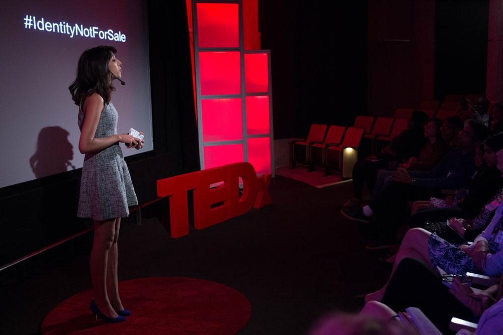 TedXTheGlebeWomen-9104.jpg
