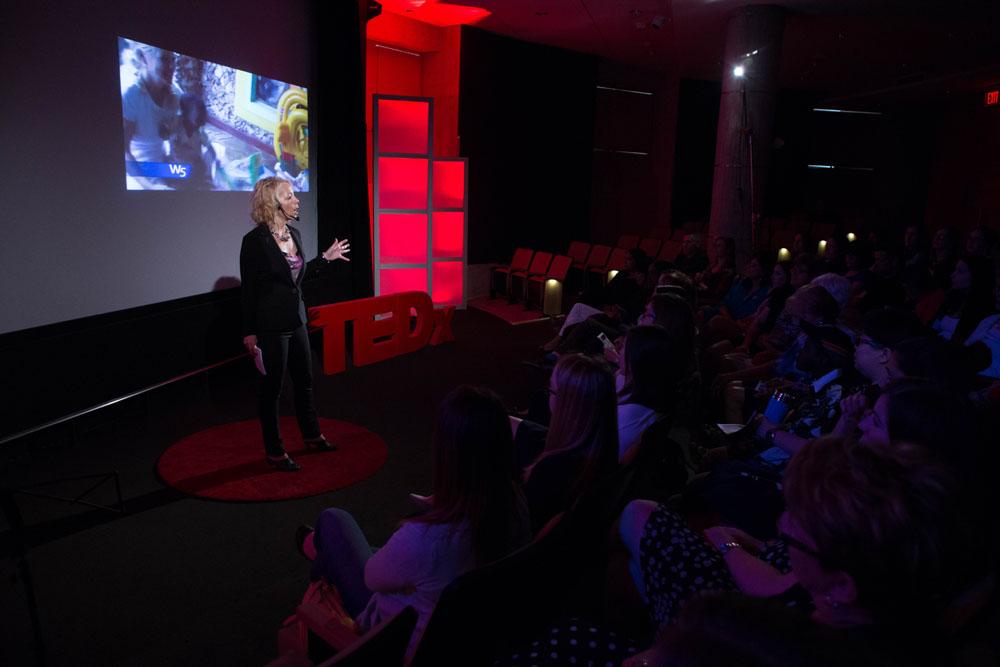 TedXTheGlebeWomen-8943.jpg